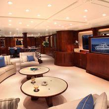 Alani II Yacht