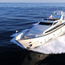 Miadoma Yacht