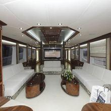 Doaan Yacht