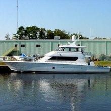One Net Yacht