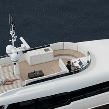 Gamma20 Yacht