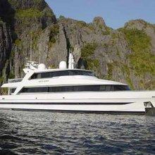Fortune Elephant Yacht