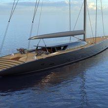 Ngoni Yacht