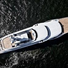 DreAMBoat Yacht
