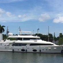Se7en Yacht