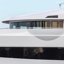 Boardwalk Yacht