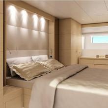 Flor Yacht