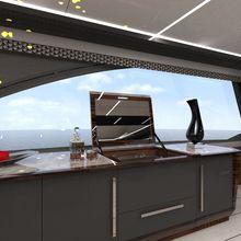 Stottsea Yacht