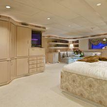 FAM Yacht Master Stateroom