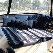 Sapphire Yacht