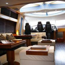 Code Yacht