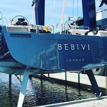Bebivi Yacht