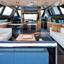 SB Yacht