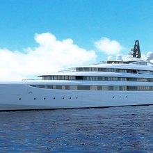 Acuore Yacht