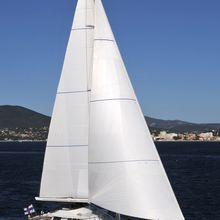 Corto Maltese Yacht Profile