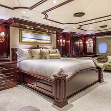 True Love Yacht