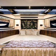 Aisa Yacht