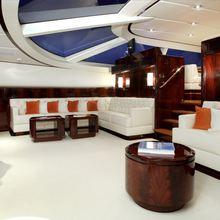 Valquest Yacht Salon