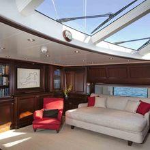 Koo Yacht Salon