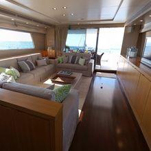 Gota Yacht