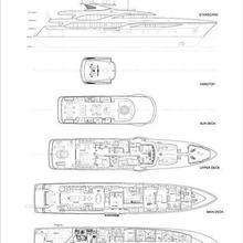 Proteksan NB57 Yacht