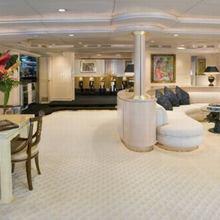 FAM Yacht Salon