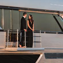GRY Yacht