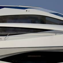 Adonis Yacht
