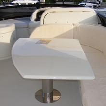 IFA Yacht
