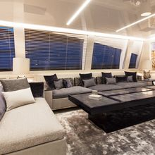 Apricity Yacht Main Salon 2