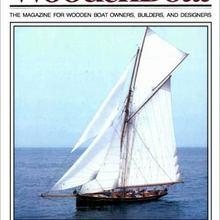 Bloodhound Yacht