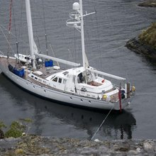 Acoa Yacht