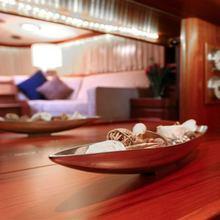 Kemmuna Yacht