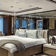Vida Yacht