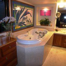Beauport Yacht