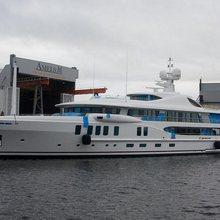 Z Yacht