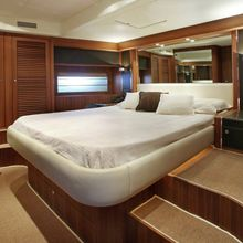 Riva 85 Opera 2006 Yacht
