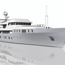Santa Rita I Yacht