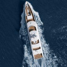 Ela Yacht