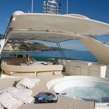 Leonessa Yacht