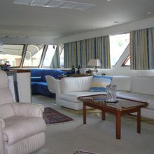 Absolute Yacht