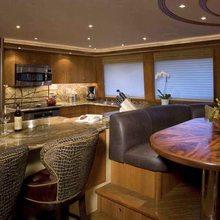 Hataty Yacht
