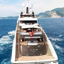Ace Yacht