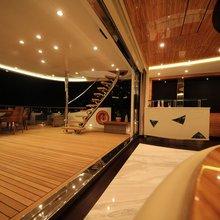 Elada Yacht