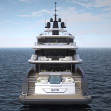 Project Ice Yacht