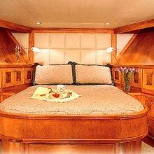 Reminisce Yacht