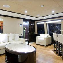 Veneta Yacht Skylounge
