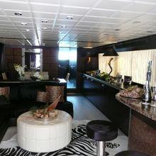 Santa Valentina Yacht