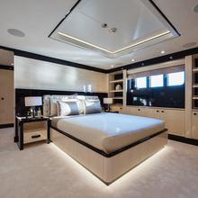 Gigagi Yacht