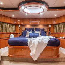 Why Knot Yacht